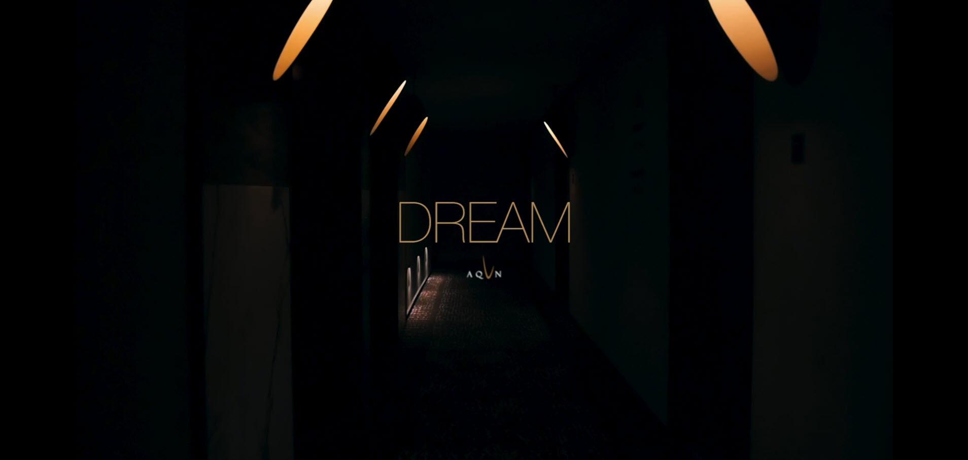 Campagne Dream